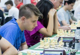 2018-torneo-irtcuna-w37