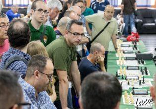 2018-torneo-irtcuna-w38