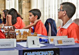 2018-campeones-espana-s14-3