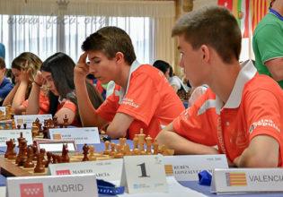 2018-campeones-espana-s14-4