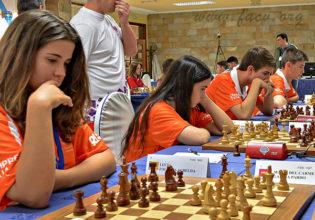 2018-campeones-espana-s14-5