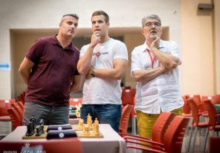 2018-open-ajedrez-sueca-04