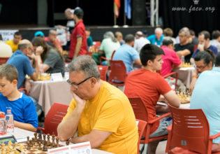 2018-open-ajedrez-sueca-07