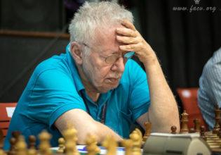 2018-open-ajedrez-sueca-27