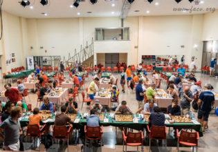 2018-open-ajedrez-sueca-28