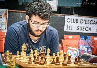 2018-open-ajedrez-sueca-29