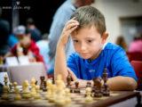 2018-open-ajedrez-sueca-31