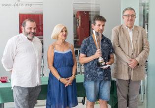 2018-mislata-open-41