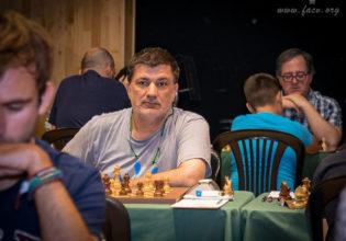 2018-torneo-igualtat-26