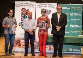 2018-torneo-igualtat-29