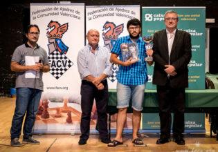 2018-torneo-igualtat-31