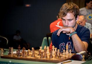 2018-torneo-igualtat-32