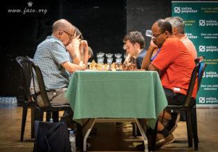 2018-torneo-igualtat-33