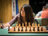2018-torneo-igualtat-35