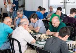 2018-torneo-petxina-03