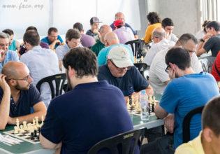 2018-torneo-petxina-07