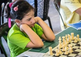 2018-torneo-petxina-17