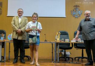 2018-torneo-petxina-19