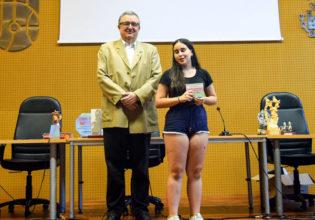 2018-torneo-petxina-22