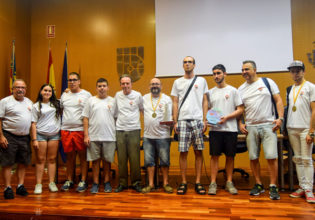 2018-torneo-petxina-25
