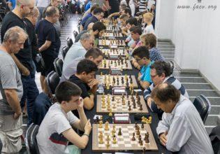 2018-torneo-ateneo10
