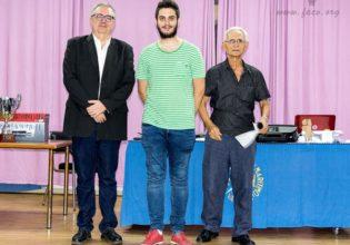 2018-torneo-ateneo3