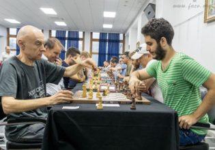 2018-torneo-ateneo4