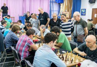 2018-torneo-ateneo6