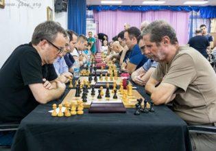 2018-torneo-ateneo7