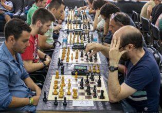 2018-torneo-ateneo8