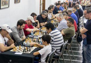 2018-torneo-ateneo9