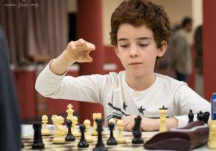 2018-burjassot-torneo-01