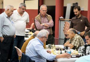 2018-burjassot-torneo-02