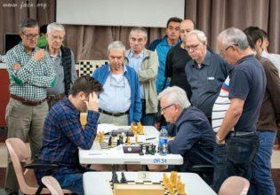 2018-burjassot-torneo-04