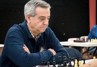 2018-burjassot-torneo-07