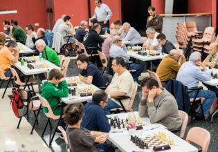 2018-burjassot-torneo-08