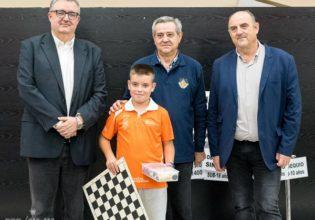2018-burjassot-torneo-11