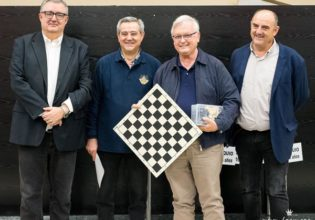 2018-burjassot-torneo-12
