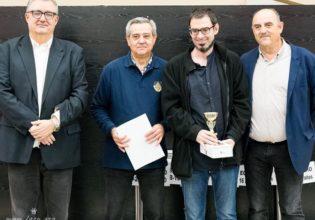 2018-burjassot-torneo-13