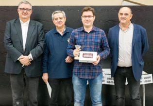 2018-burjassot-torneo-14