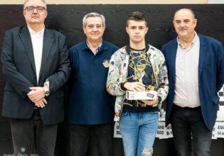 2018-burjassot-torneo-15