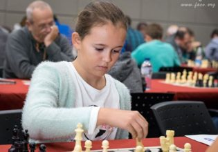 2018-open-cocentaina03