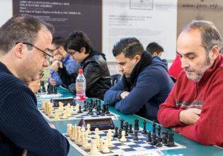 2018-aspas-torneo-10
