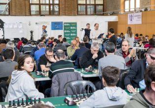 2018-aspas-torneo-12