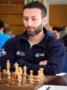 Pablo Aymerich