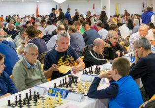 2018-torneo.bali-06