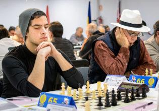 2018-torneo.bali-09