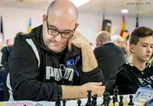 2018-torneo.bali-11