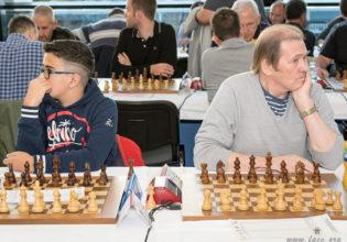 2018-torneo.bali-15