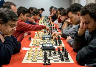 2019-manises-torneo-01